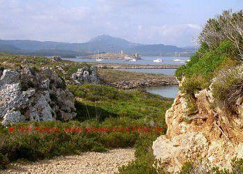 Fotos und Bilder Menorca