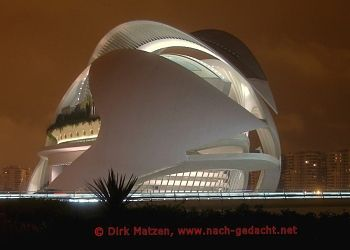 Fotos und Bilder Valencia