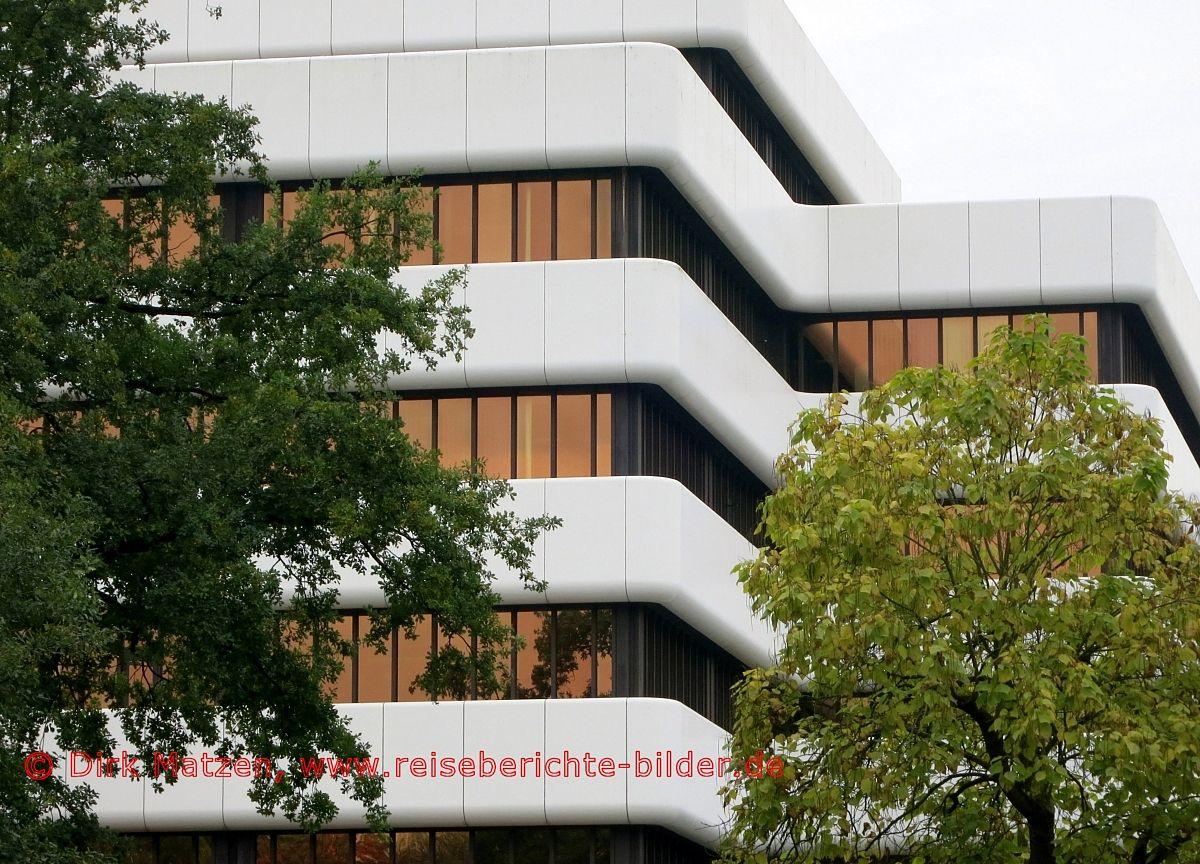 Architektur Münster 76 bilder aus münster westfalen moderne architektur https