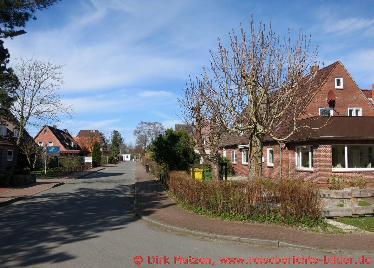 Sankt Peter Dorf