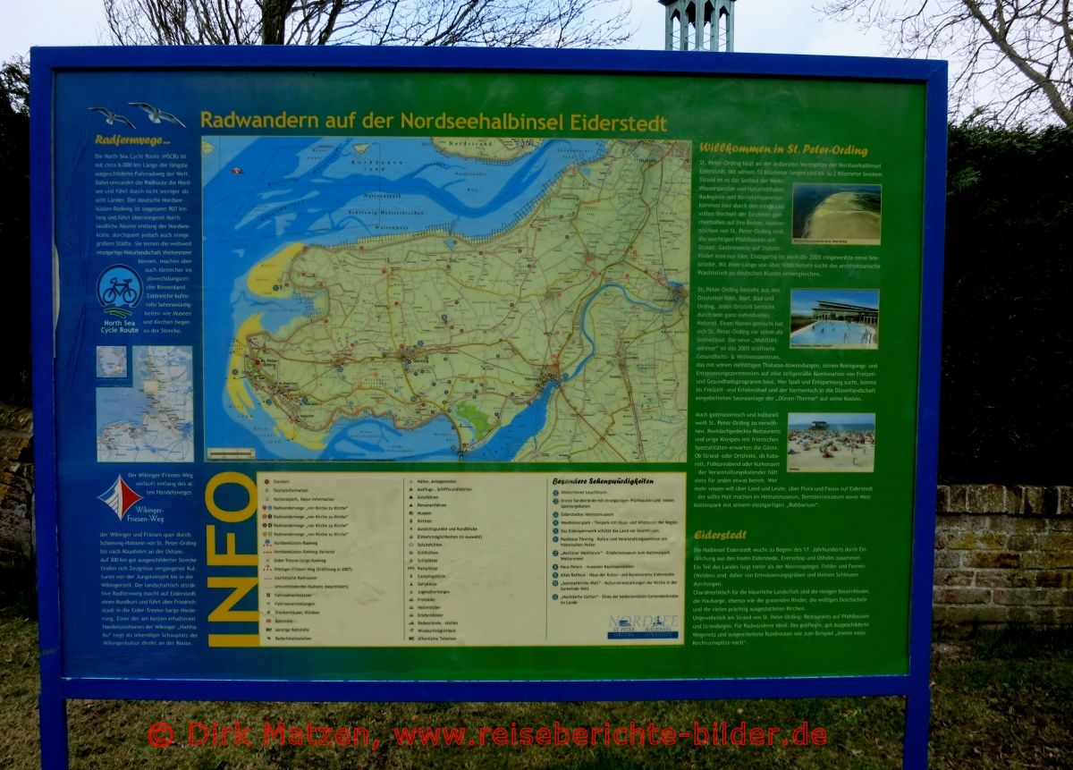 Sankt Peter Ording Karte.98 Bilder Aus Dem Nordseebad Sankt Peter Ording